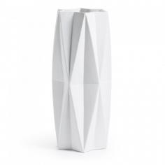 NIXI váza