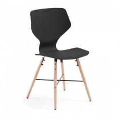 WHITNEY stolička