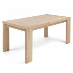 CRAGE rozkladací stôl