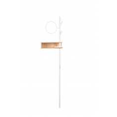 ZUIVER KANDY COAT RACK