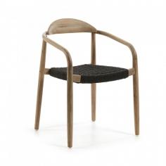INNA stolička