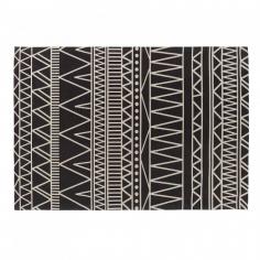 SHENIA dizajnový koberec