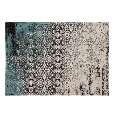ART dizajnový koberec