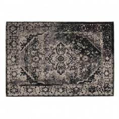 DARKY dizajnový koberec