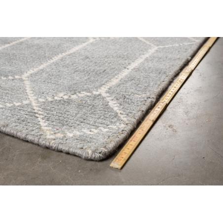 ZUIVER VENUS koberec