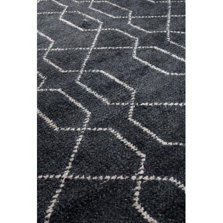ZUIVER MARS koberec