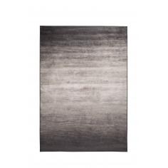ZUIVER OBI GREY koberec