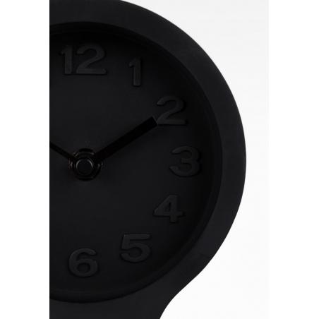 ZUIVER PENDULUM TIME hodiny