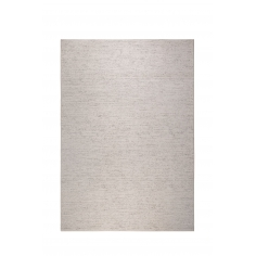 ZUIVER RISE koberec