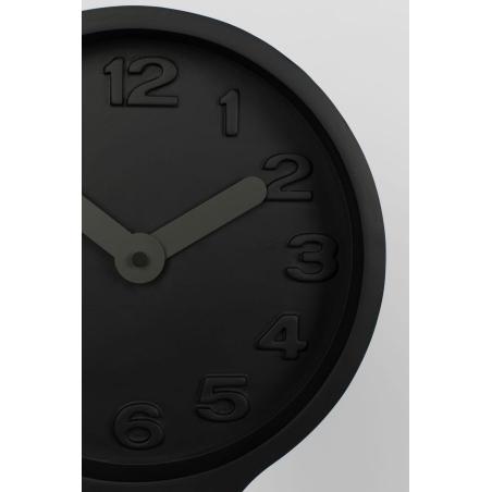 ZUIVER GIANT CLOCK hodiny