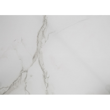 ZUIVER CUPID MARBLE stolík