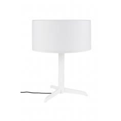 ZUIVER SHELBY TABLE stolová lampa
