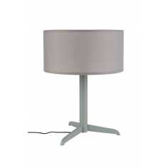 ZUIVER SHELBY TABLE stolová lampa
