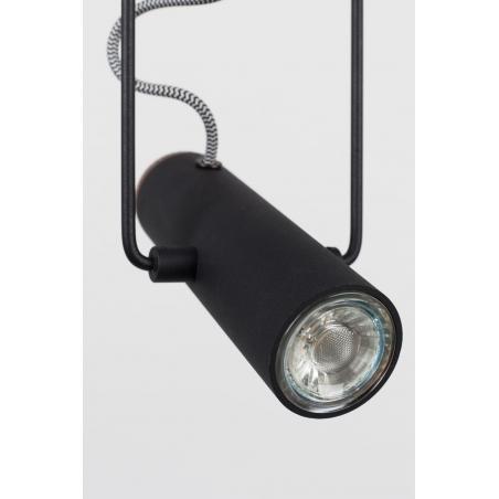 ZUIVER MARLON PENDANT lampa