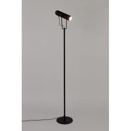 ZUIVER MARLON FLOOR podlahová lampa