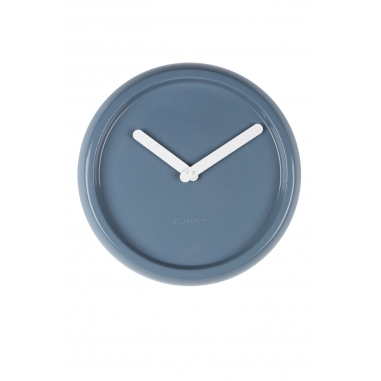 CERAMIC TIME hodiny
