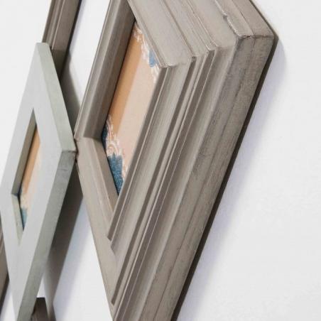 ARDO drevený fotorám