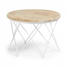 LUCI konferenčný stolík