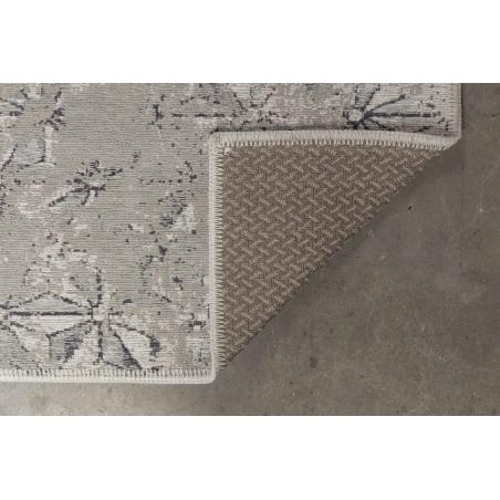 ZUIVER MILLER CARPET koberec