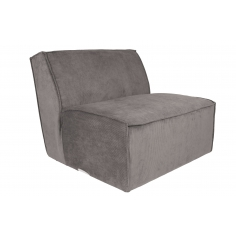 ZUIVER JAMES SOFA pohovka
