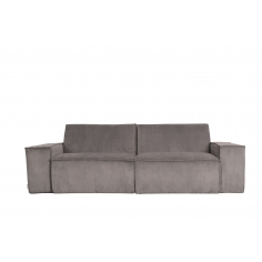 ZUIVER JAMES SOFA 2 - meistna pohovka