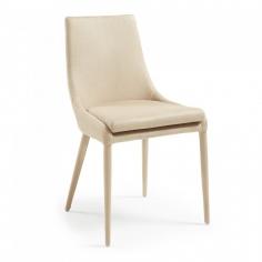 DAVID stolička