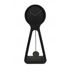 ZUIVER HUMONGOUS CLOCK hodiny