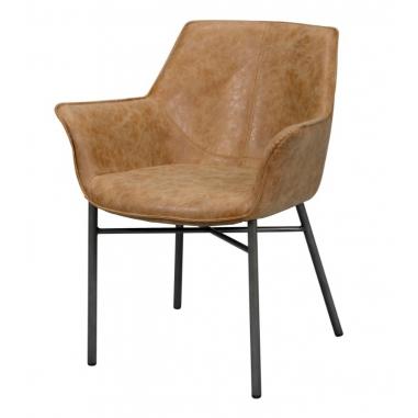 ZIJLSTRA WING stolička