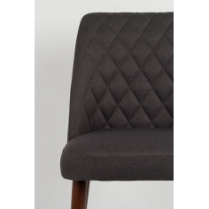 CONWAY stolička