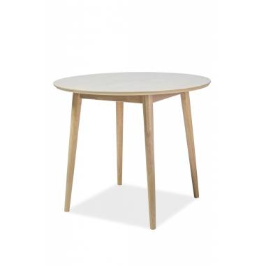NOLO 90 stôl