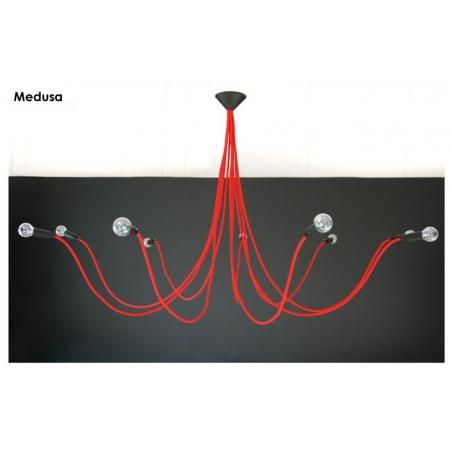 CABLE POWER MEDUSA