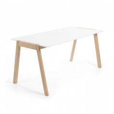 LERN jedálenský stôl