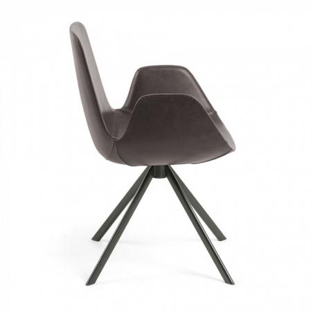 YODLO stolička