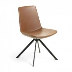 WEZA stolička