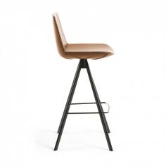 WEZA BAR stolička