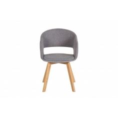 N-STAR stolička