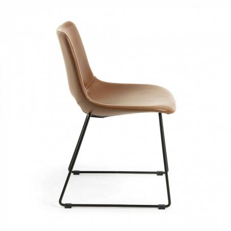 ZAH stolička
