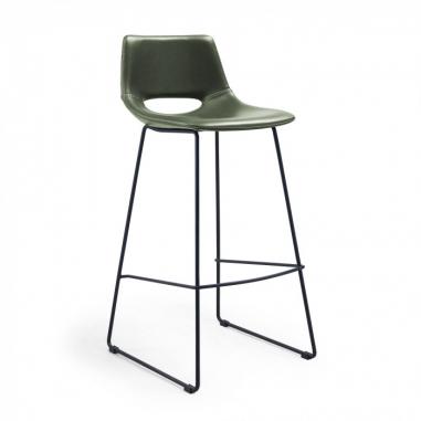 ZAH BAR stolička