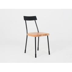 LENA stolička