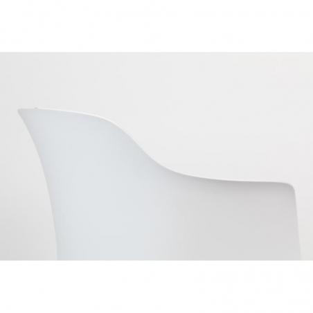 TANGO stolička