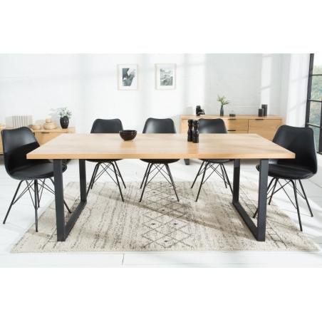 CANADIAN 200 jedálenský stôl