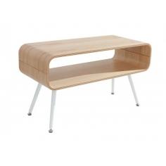 APOLLO konferenčný stolík