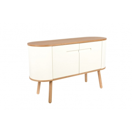 ZUIVER CODY cabinet 2DO