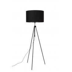 ZUIVER LESLEY podlahová lampa