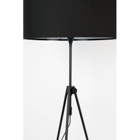 LESLEY podlahová lampa