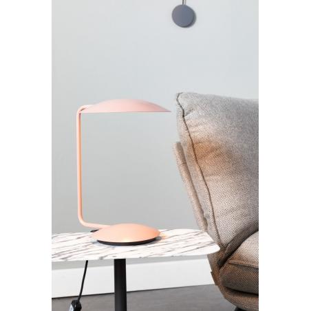 PIXIE stolová lampa