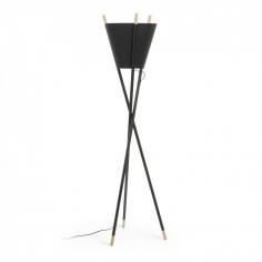 SOFY podlahová lampa
