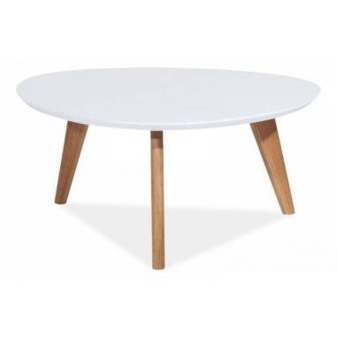 MARTIN WHITE konferenčný stolík