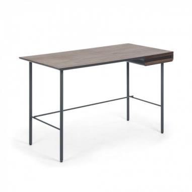 KEZA pracovný stolík