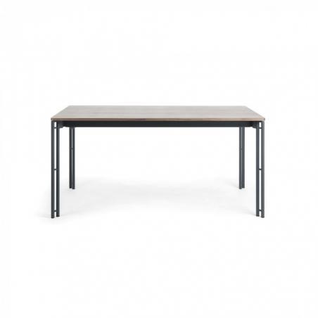 KEZA 160 jedálenský stôl